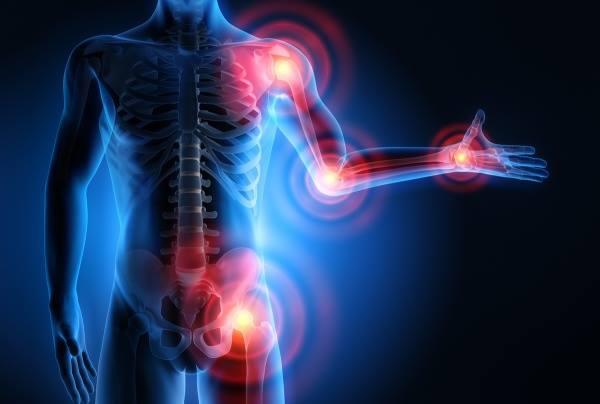 izületi fájdalomcsillapító ibuprofen az ízületi betegségek nevei