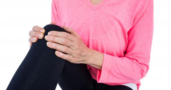 degeneratív ízületi betegségek