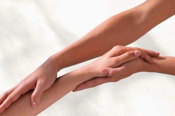 Tipp 1: Hogyan kezeljük az izomfájdalmat - Kyphosis -