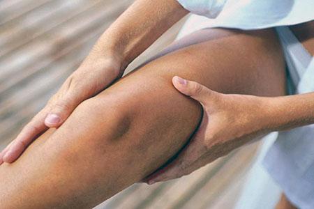 Csípőízületi csont - tünetek és komplex kezelés