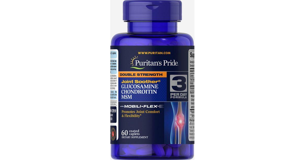 vásárol glükózamin-kondroitin szuper formulát