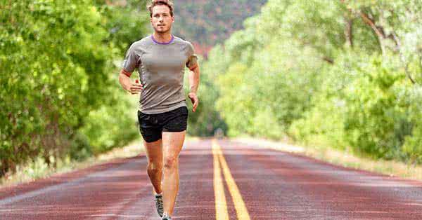 csípőízületek fáj a futás után)