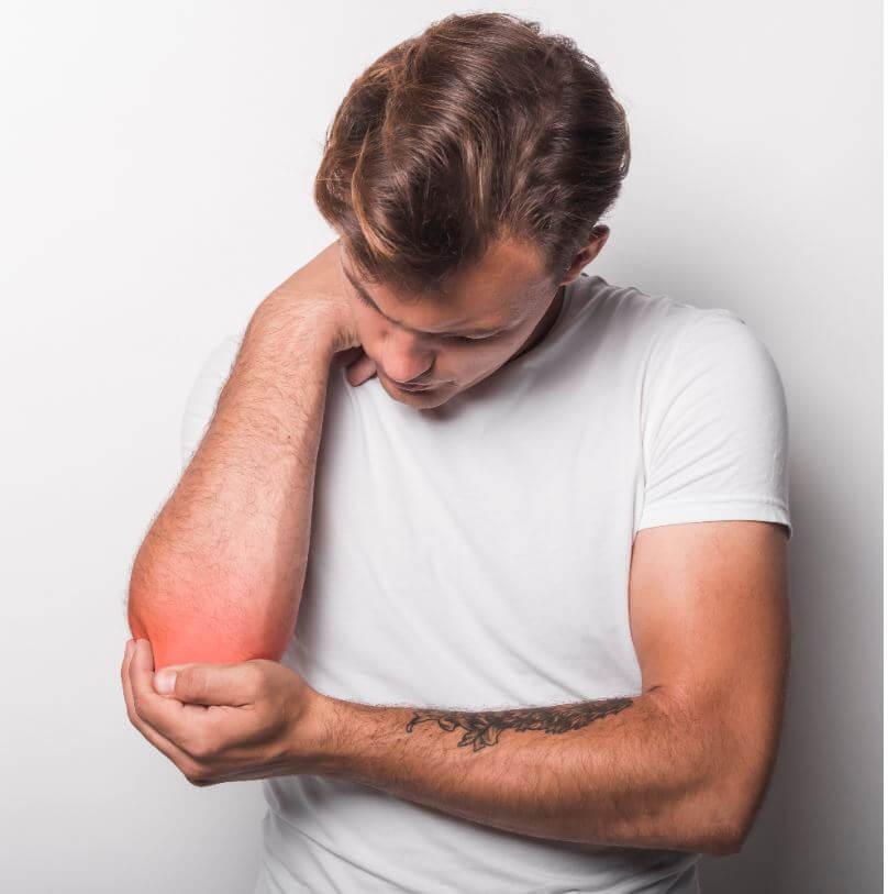 térd autoimmun betegsége milyen gyógyszerek az artrózis és ízületi gyulladás kezelésére