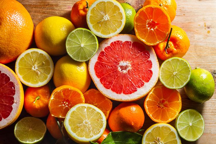 az ízületek porcjainak helyreállítására szolgáló vitaminok