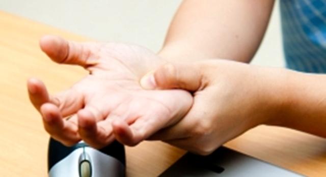 Reggeli ízületi merevség – rheumatoid artritisz is okozhatja