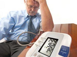 az ízületi betegségek százaléka szenved a bokaízület deformáló artrózisa 3. fokozatú kezelés