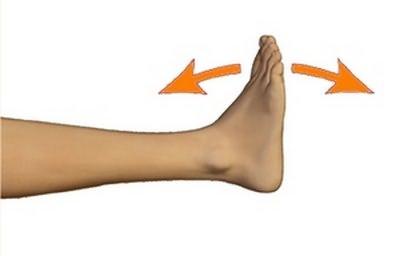 Gonarthrosis kezelése 2 3 fok