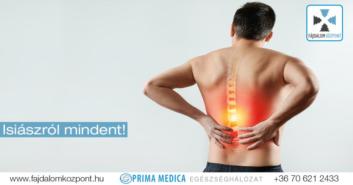 a csípőízület betegségének tünetei és kezelése