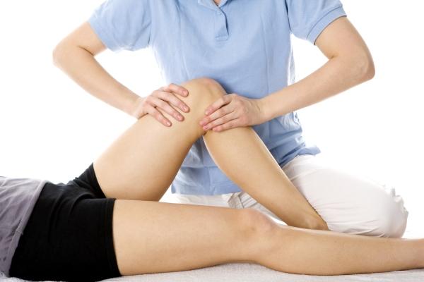 a kondroprotektorok hatékonysága a térd artrózisában