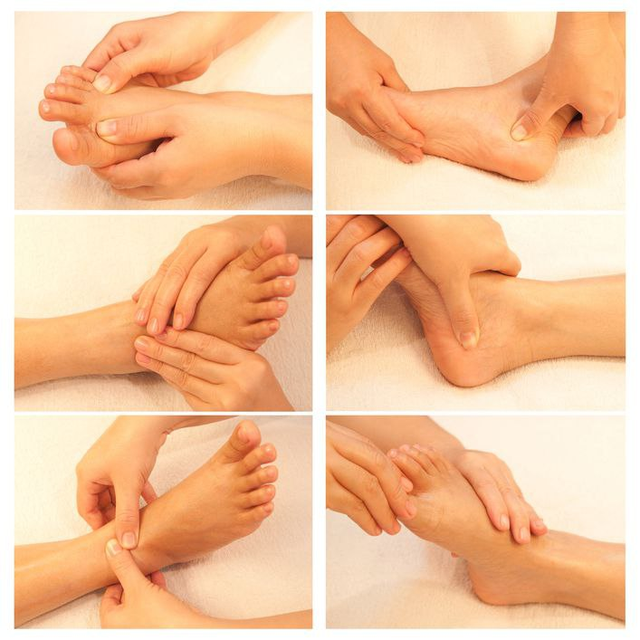 a láb csípőtől a lábáig fáj)