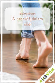 a lábak és a lábak ízületei fájnak)
