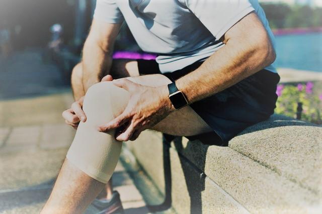 a lábak ízületei valóban fájnak, hogyan kell kezelni)