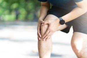 a lábízület szinovitisz kezelése fájó összeroppant ízületek