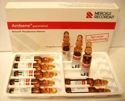 a porc helyreállítására szolgáló gyógyszer az intervertebrális korongban)