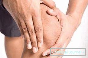 a térd deformáló artrózisa 2 fokos kezelés)