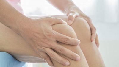 Izomelhalás (izomsorvadás) tünetei és kezelése - HáziPatika