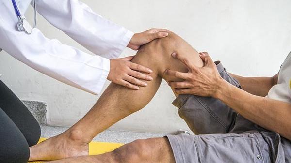 fertőzések, amelyek ízületi fájdalomhoz vezetnek)