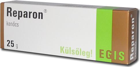 Kobralgin Fájdalomcsillapító hatású krém 50g mindössze Ft-ért az Egészségboltban!