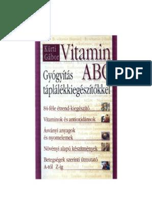 7 egyszerű tipp az immunrendszer erősítésére