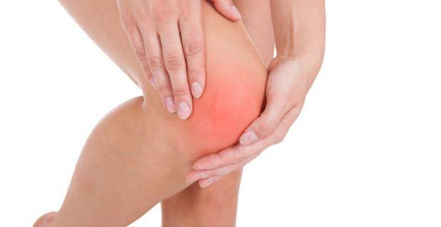 térdgyulladás hypotermia következtében ízületek, mint a vállízület fájdalmainak kezelése