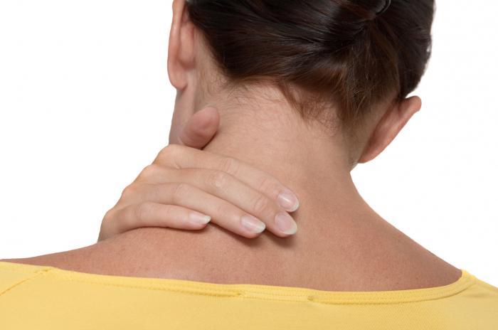 teraflex térd ízületi gyulladás esetén