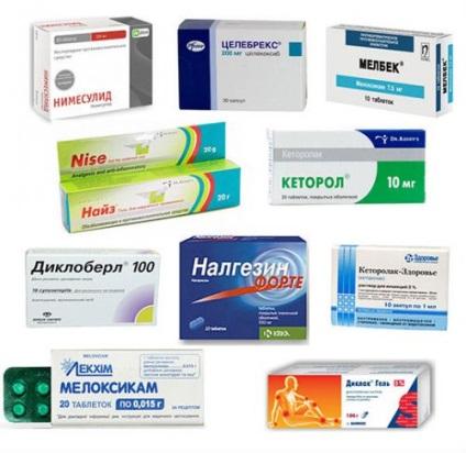 háziorvos artrosis kezelése