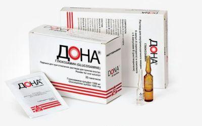 akut artrózis kezelésére szolgáló gyógyszerek
