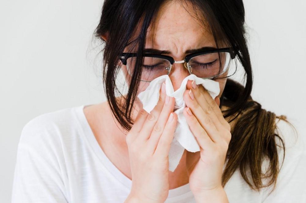 allergiás ízületi fájdalom és láz