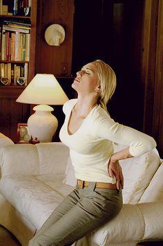 Artritisz (ízületi gyulladás) és lágylézer
