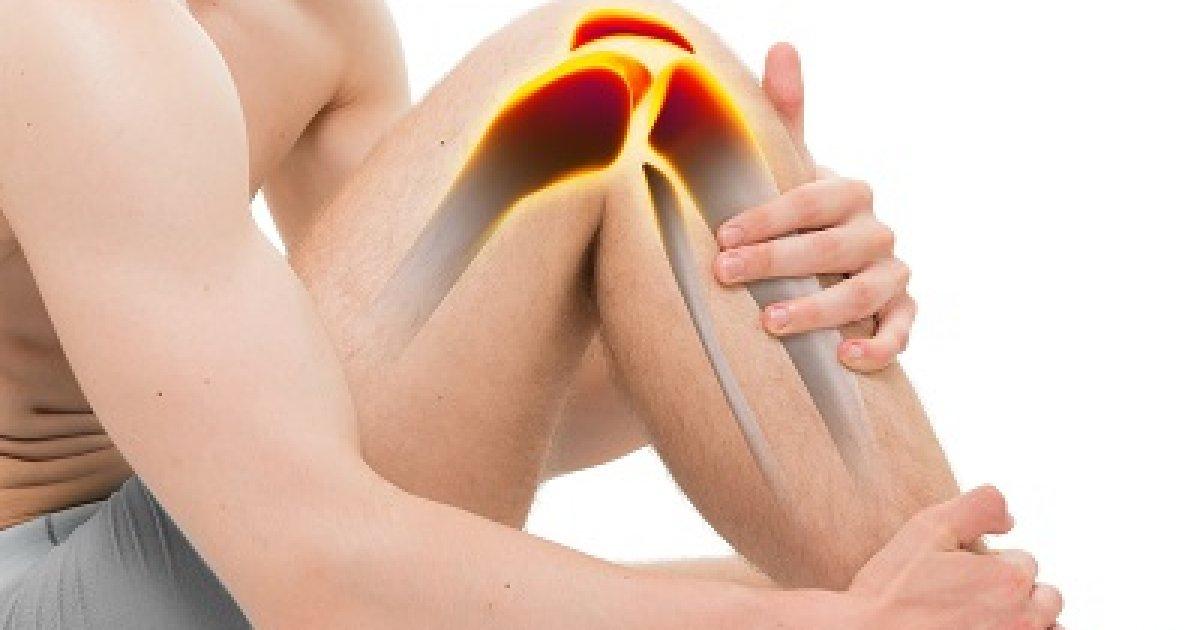fájdalom a csípő területén alvás után