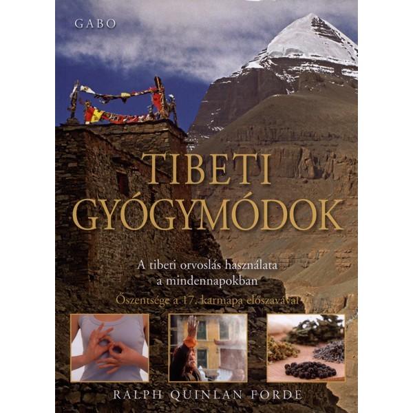 artróziskezelés a tibeti orvoslásban