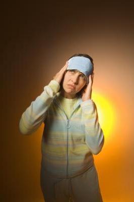 az artrózis kezelése a yoshkar-ol-ban)