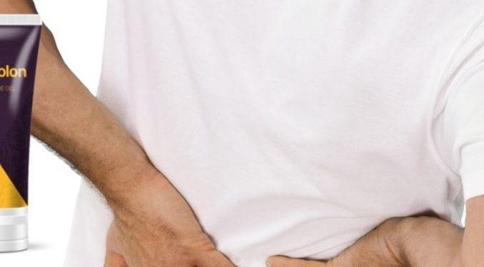 az izomcsontok minden ízülete fáj