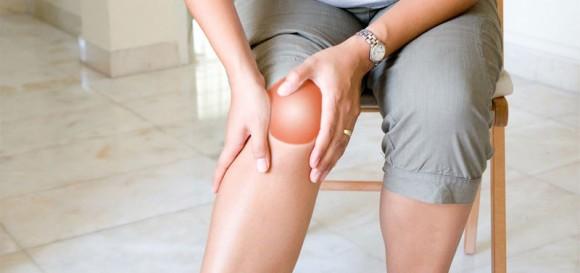 reiter-kór ízületi betegség