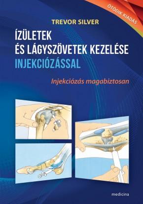 • A GYÖMBÉR egy igazi CSODASZER -ízületgyulladás vagy izomfájás kezelésére is!