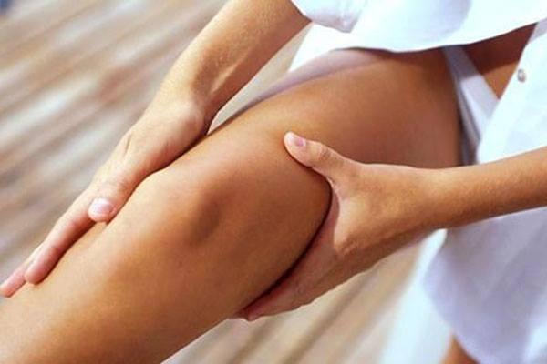 az ízületi betegségek százaléka szenved az ujjízület ízületi gyulladása sérülés után