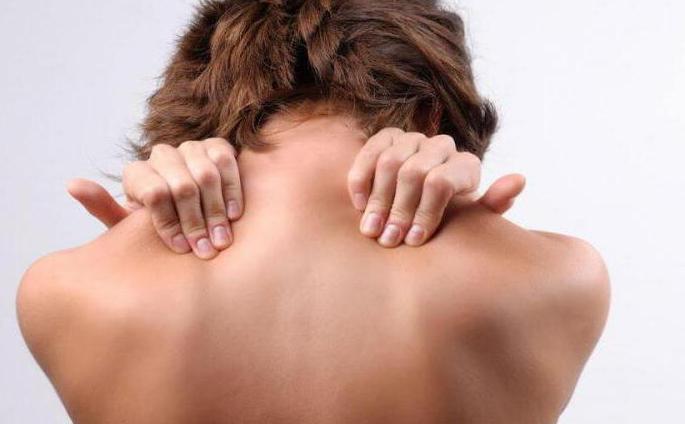 kenőcs megnevezése a nyaki gerinc csontritkulásában)