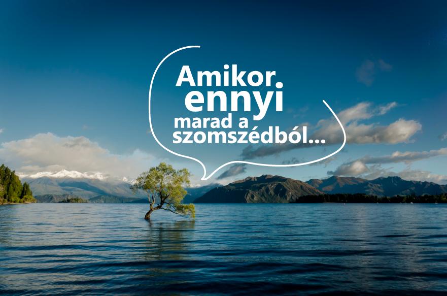 közös javítás víz)