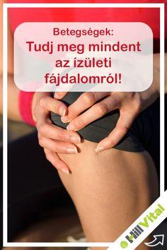 Ezért fájhat a sarka járás közben