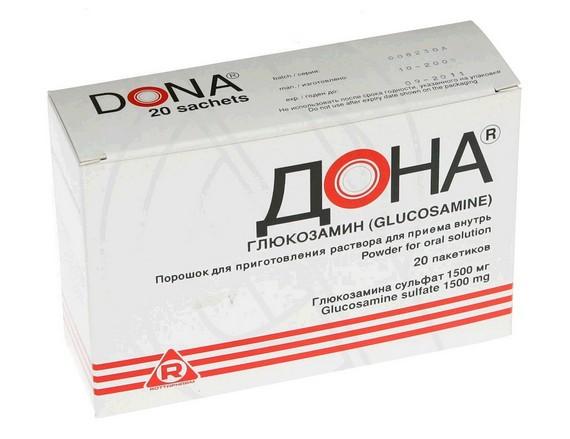 chondrolone ízületek fáj