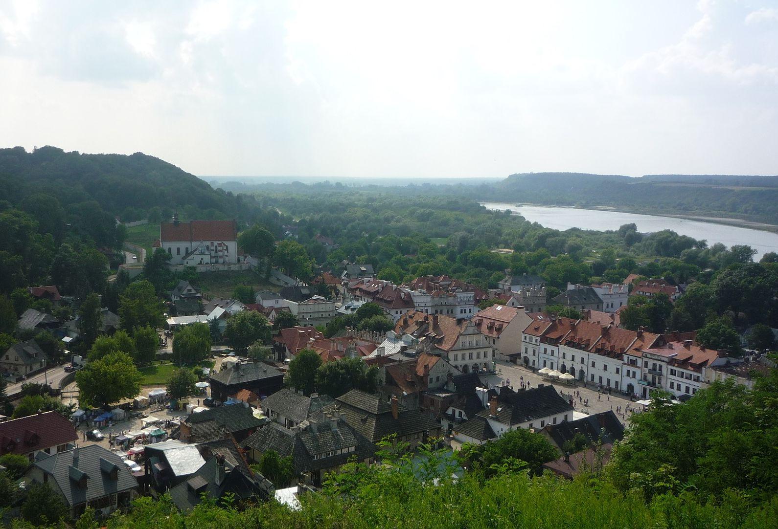 közös kezelés szlovákiában epilepszia és ízületi fájdalmak