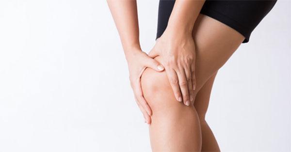 torna a térd artrózisának kezelésében