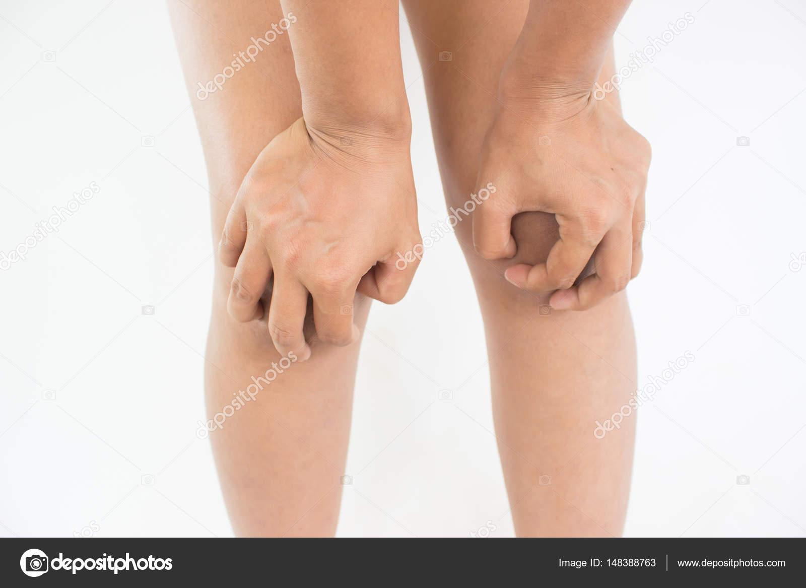 beriberi ízületi fájdalom