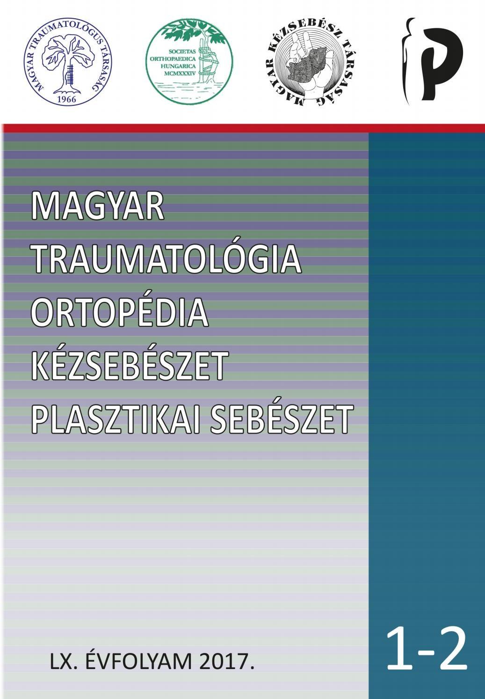 boka ligamentum-torzítás kezelése)