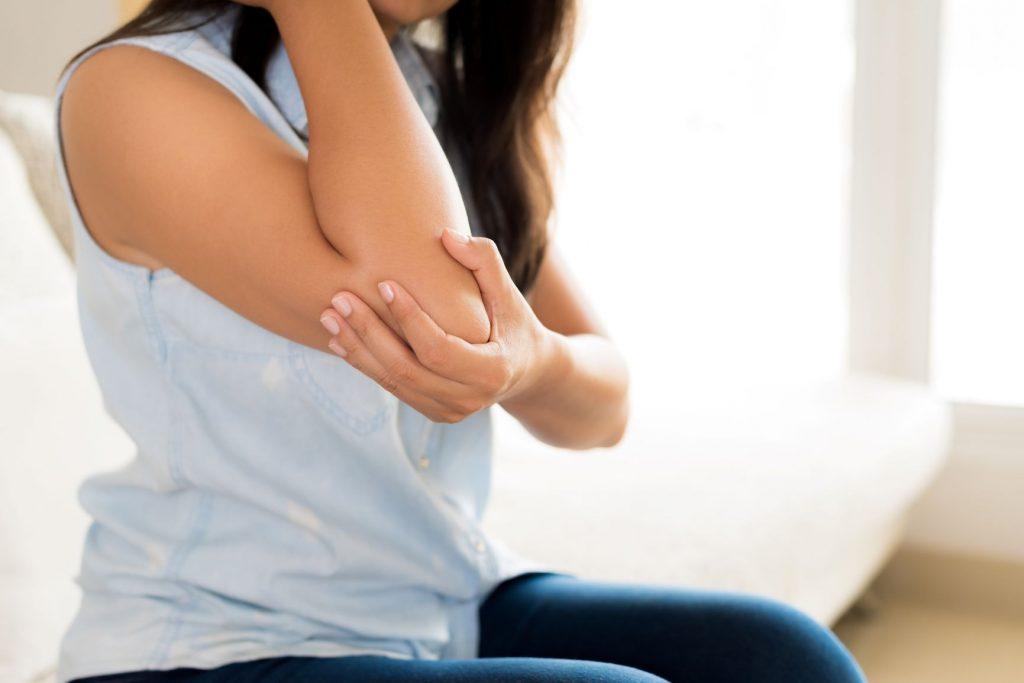milyen gyógynövények az ízületi fájdalmak miatt