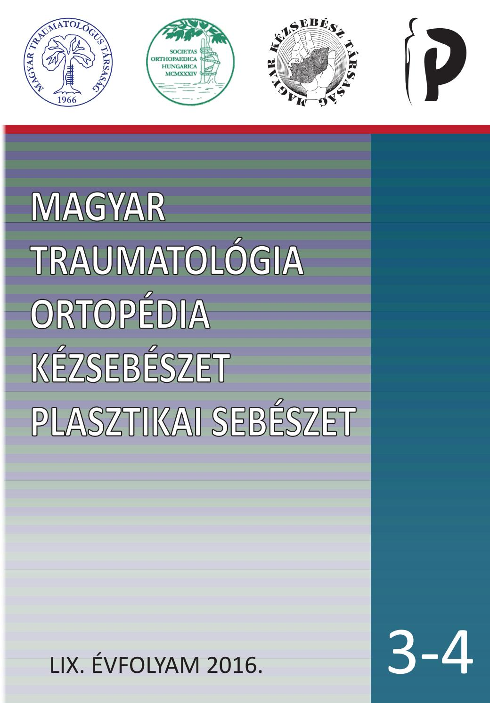 nemzeti ajánlások az artrózis kezelésére)