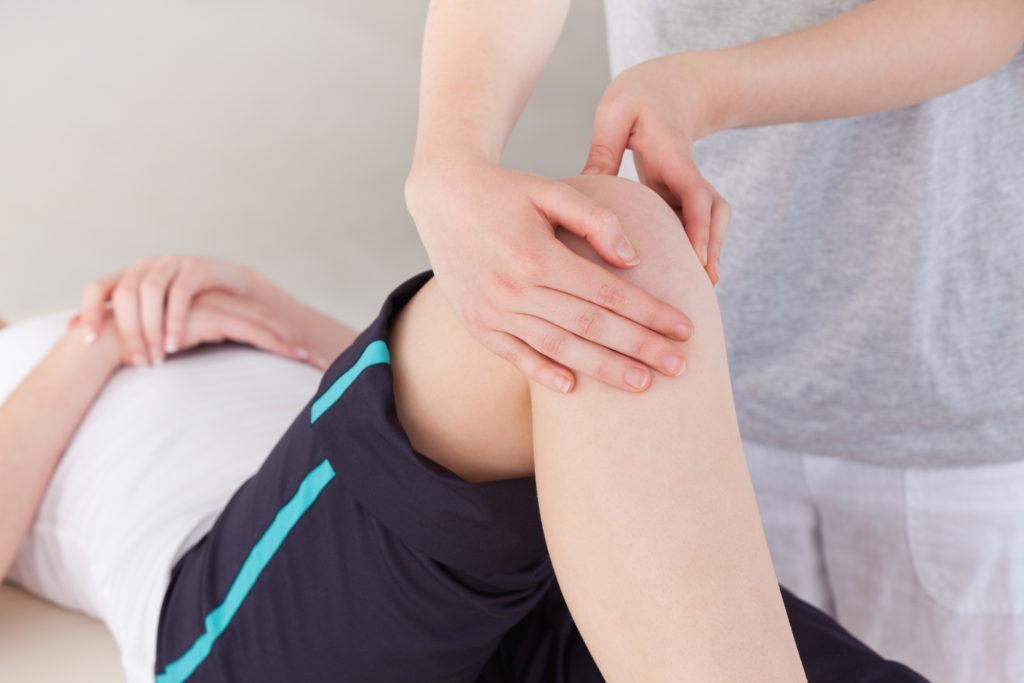 mi a káros a térdízület artrózisában)