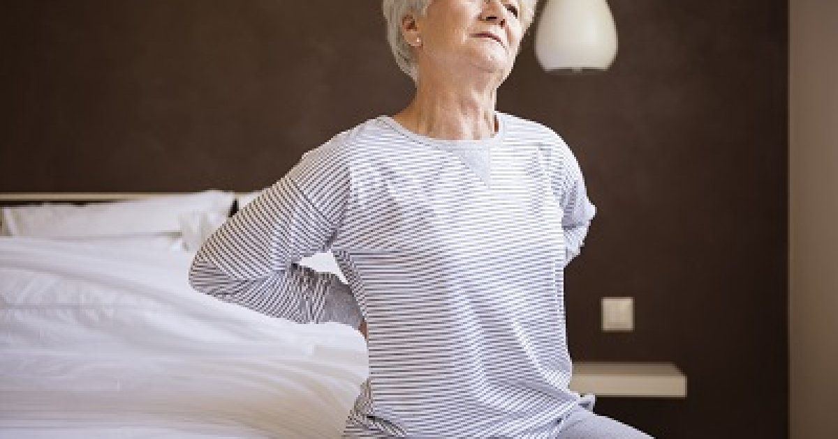 fiatalkori rheumatoid arthritis hogyan kezelhető