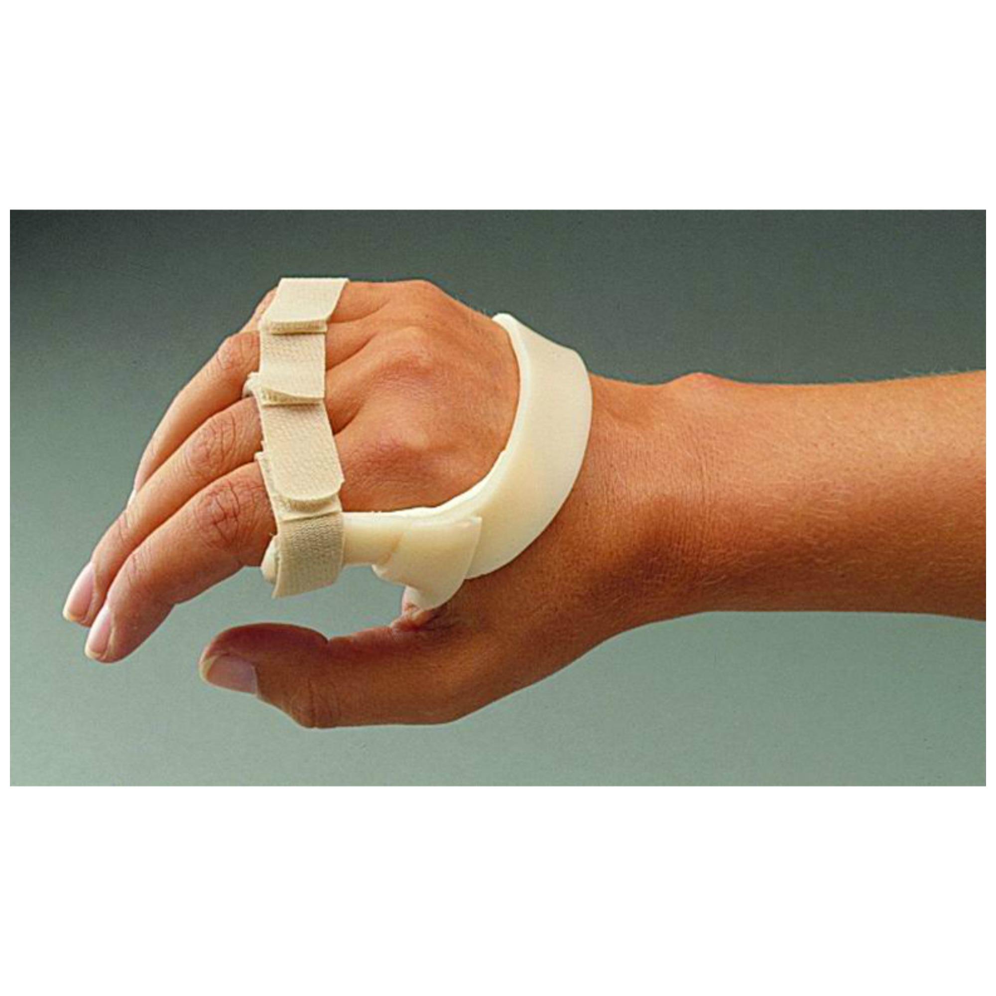 eszközök a kéz ízületi kezelésére