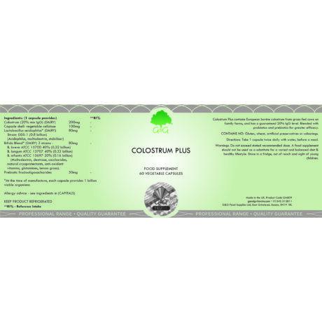chondroitin glucosamine natur termék